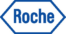LG-ROCHE-4col